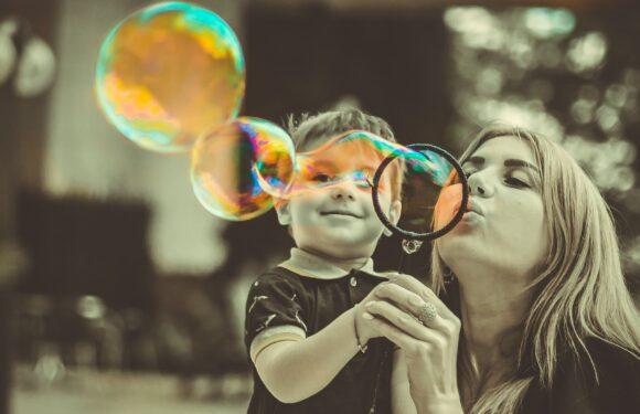 Projeto Mães no Canadá * Especial Top Five: Cinco conselhos imperdíveis para as mães imigrantes