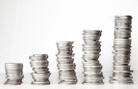 Transferência de dinheiro do Brasil para o exterior: Como utilizar a Transferwise