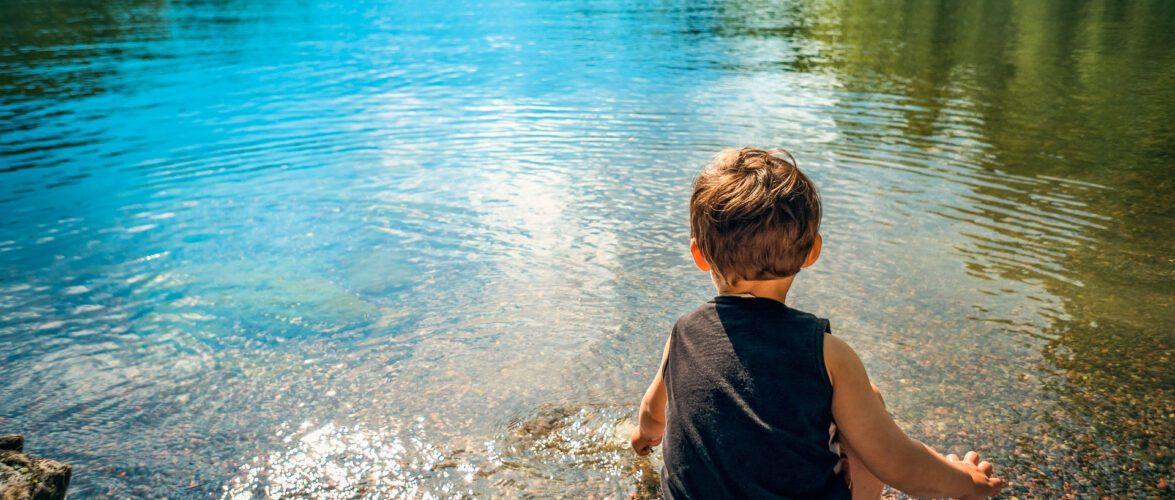 Projeto Mães no Canadá: As vantagens e desvantagens de se criar filho no exterior