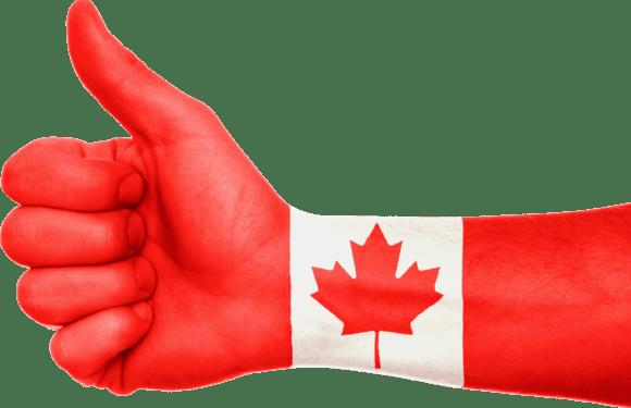 Dez coisas que você precisa saber antes de iniciar o seu Projeto Canadá