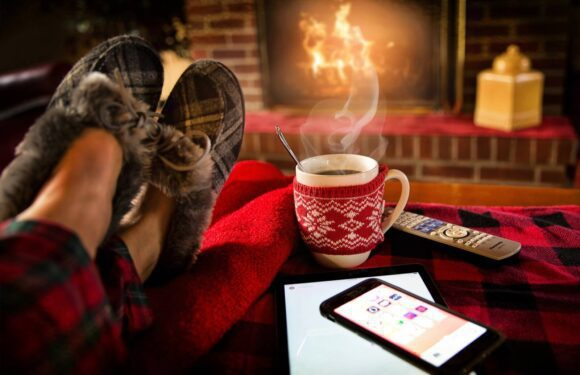 Tudo pronto para o inverno canadense? Algumas dicas que podem fazer toda diferença :)
