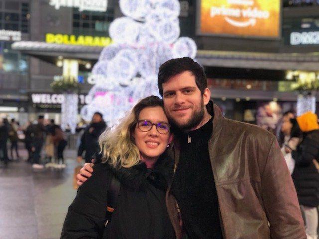 Projeto Canadá: Impressões de um casal que está iniciando a vida em Toronto